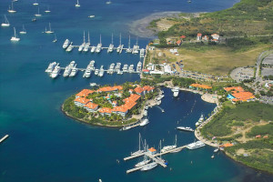 YCPDP---South-and-North-Marinas1