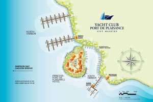 Yacht-Club-at-Port-de-Plaisance-map
