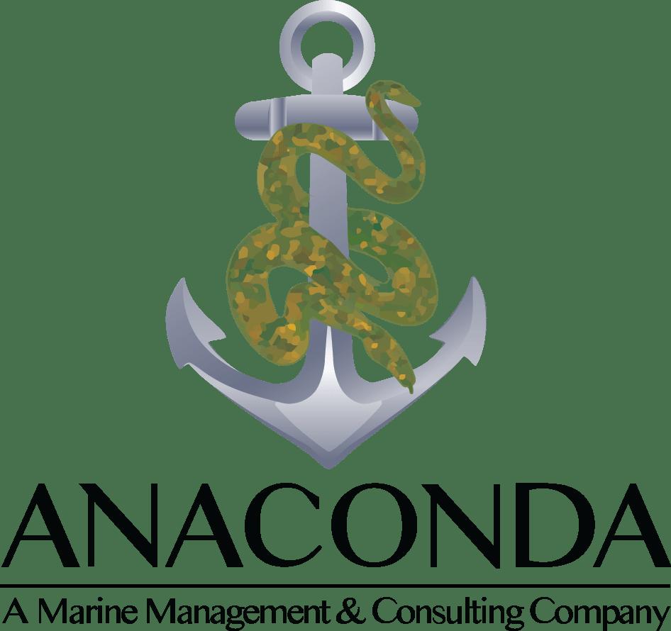 anaconda-logo