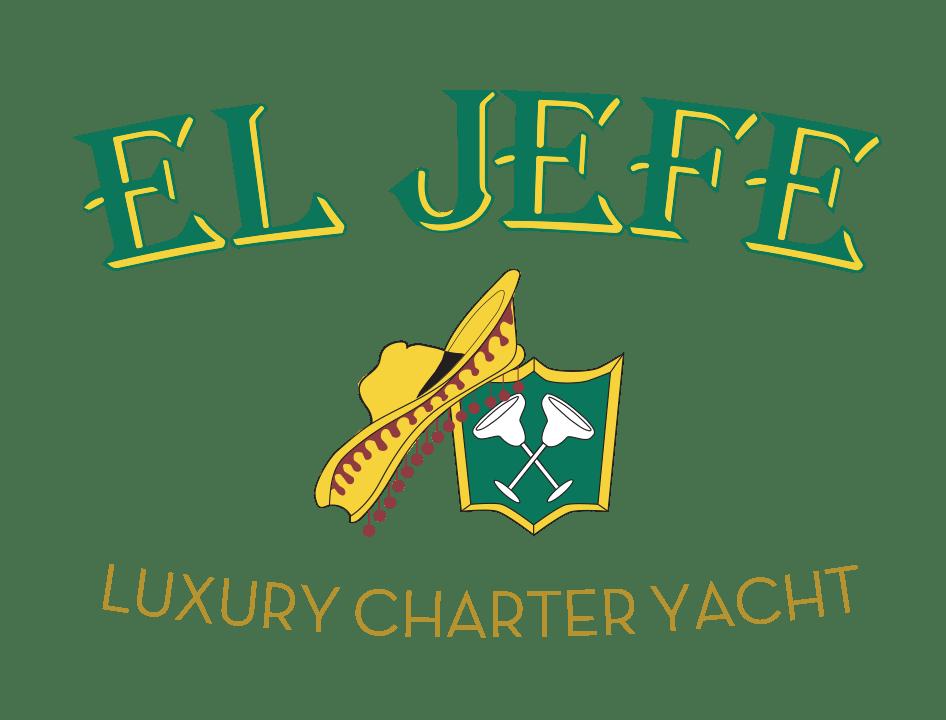 el-jefe-luxury-charter-logo-web