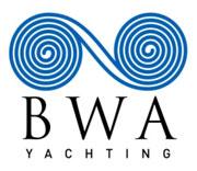 logo_bwa