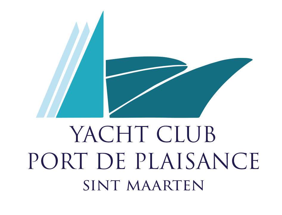 pdp-marina-logo