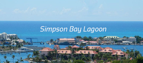 simpson-bay-lagoon