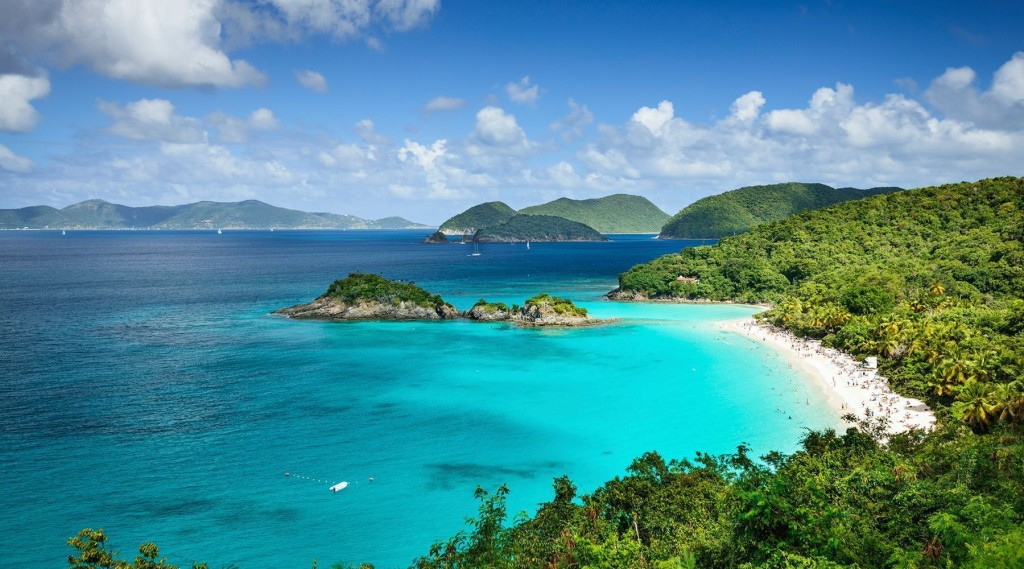 st-john-us-virgin-islands