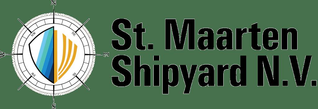 st-maarten-shipyard